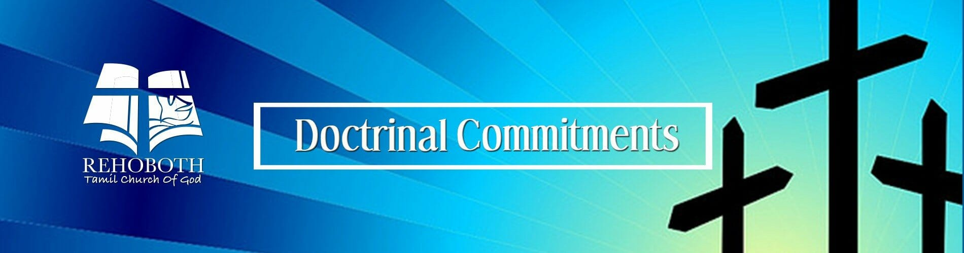 Doctrinal-Commitments