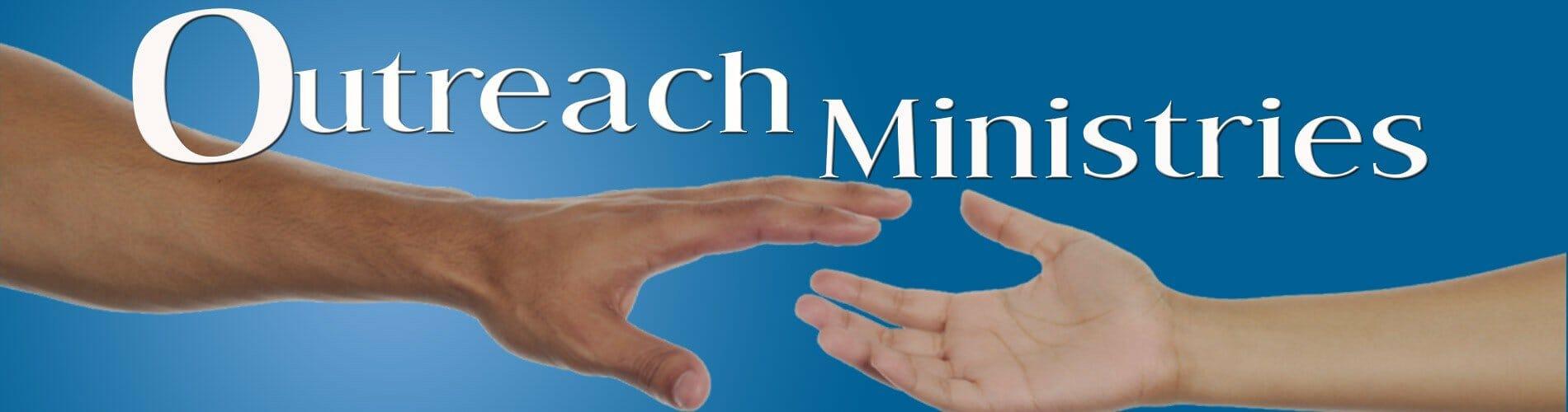 Outreach-ministries_1